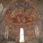 Retablos San Clodio