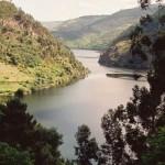 Rio miño o seu paso por chouzan_0