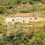 Ruta Pombeiro-San Cosmede