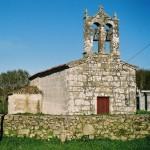 San Andres de Seguin