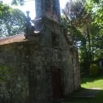 San Breixo de Braga, Guitiriz