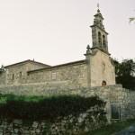 San Cibrao de Vilamelle