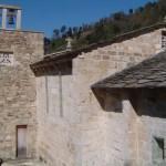 San Estevo de Atan12