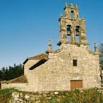 San Julian de Serode