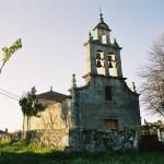 San Martinho de Sios