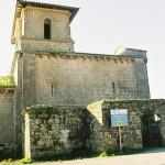 San Miguel de Eire3