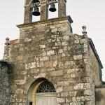 San Roman de Moreda