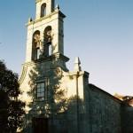 San Vicente de Deade2