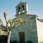 San Xoan de Fronton