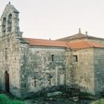 San Xoan de Toldaos