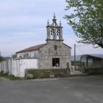 Santa María dos Ánxeles