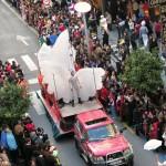 Santiago-Entroido-2006