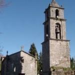 Santiago de Castillon