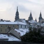 Santiago Tejados Nevados