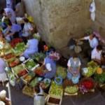 Tour gastronómico mercado de abastos