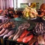 Tour gastronómico mercado de abastos I