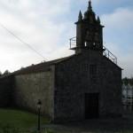 Villarraso8.jpg