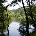 a baña rio 8