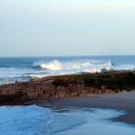 a dorna playa