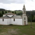 a pastoriza 138