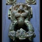 aldaba_puerta_catedral