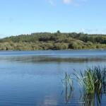 as lagoas 2