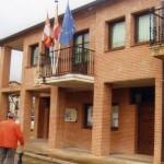 ayuntamiento de redecilla