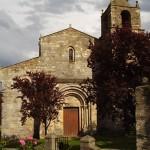 c_basilica