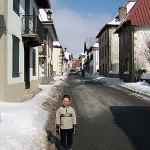 calle de burguete2