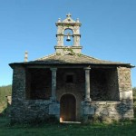 capela_das_neves