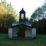 capela_xerboles_cirio4