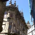 casa_cabildo