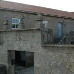 casa_rectoral