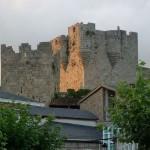 castillo castro caldelas 02