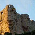 castillo castro caldelas 03
