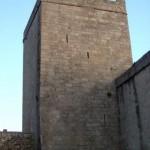castillo castro caldelas 04