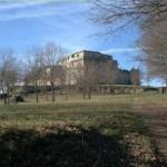 castillo maceda 02