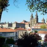 catedral_vistas_alameda