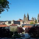 catedral_vistas_alameda2