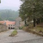 convento_ franciscano_ de_herbon