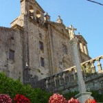 convento_do_carme_padrón
