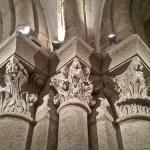 cripta_catedral