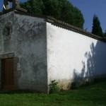 dorano_capilla_cesmas_do_rosario_ cesuras