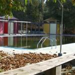 dorano_piscina3_ cesuras