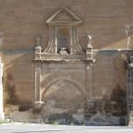 ermita de la virgen de Belen