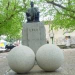 estatua_camilo_jose_cela