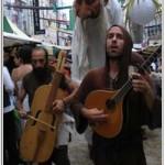 feira_medieval_noia