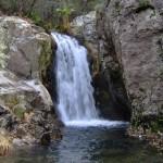 fervenza do río zarzo en verís_581x768