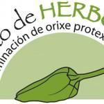 pemento de Herbón (Padrón) denominación de origen