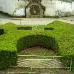 fuente-centro-villa_portomarin